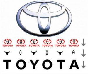 לוגו טיוטה