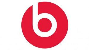 לוגו ביט