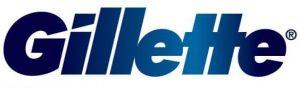 לוגו גלט