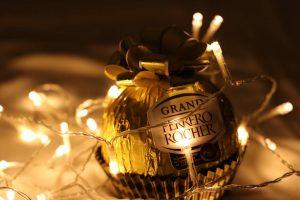איך למצוא את חנות המתנות הנכונה לאירוע הנכון ?