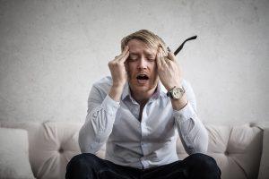 כיצד להתמודד עם לחצים ומתחים בחיי היום יום ובמשברים ?