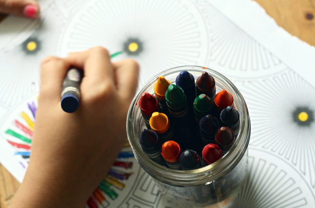 איך לגרום לילד ללמוד בזמן שהוא מרגיש שהוא משחק?