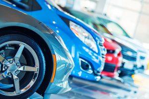 מחפשים לקנות רכב חדש?