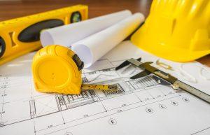 איפה יש הכי הרבה בדיקות בית וליקוי בניה?